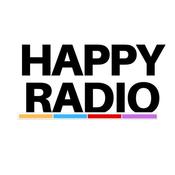 HAPPY RADIO