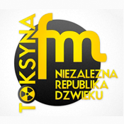 Toksyna FM - Chillout and more