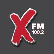XFM Malta 100.2