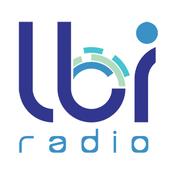 lbi Radio - Lebanon