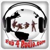 Fab4Radio