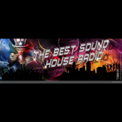 The Best Sound House Radio