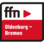 ffn Oldenburg - Bremen
