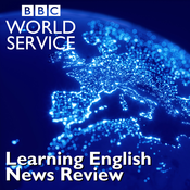 Learning English News Review - BBC World Service