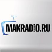 Makradio Radiocafe