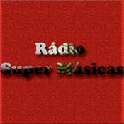 Super Músicas Brasil