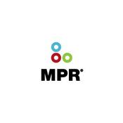KNBJ - MPR News 91.3 FM