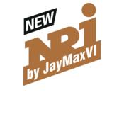 NRJ BY JAYMAX