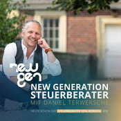 New Generation Steuerberater Podcast