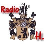 Radio H Punkt