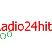 radio24hits