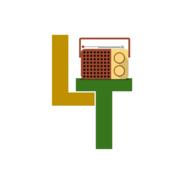 Lane Tech Radio
