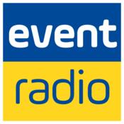ANTENNE BAYERN - Event