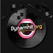 Dynam\'hit