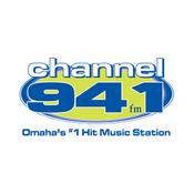 KQCH - Channel 94.1 FM