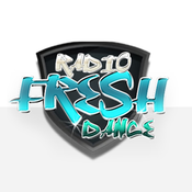 Fresh Radio Dance