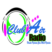 Club'air Radio