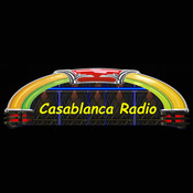 Casablanca Radio