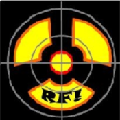 RadioFreeAktivo