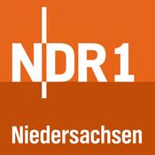 NDR 1 Niedersachsen - Region Lüneburg