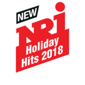 NRJ HOLIDAY HITS 2018