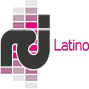 RCI Latino
