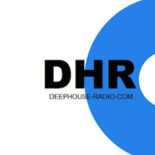Deep House Radio - DHR