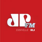Jovem Pan - JP FM Joinville