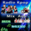 Kpop mix aqp stream 3
