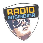 Radio Engiadina