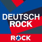 ROCK ANTENNE - Deutschrock