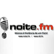 Noite FM