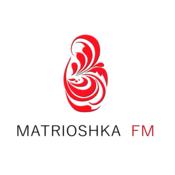 MATRIOSHKA FM