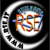 Radio Sicilia Express