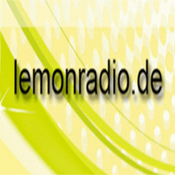 Lemonradio