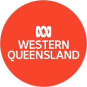 ABC Western Queensland