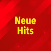 104.6 RTL Neue Hits