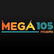 La Mega105