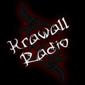 Krawallradio Livestream Per Webradio Hören