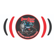 SuperStereo Instrumental