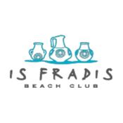 Is Fradis Radio