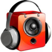 Radio Windurster
