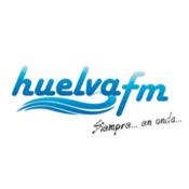 HuelvaFM