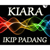 KIARA PODCAST FM