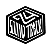 Today\'s by Soundtrack24.com