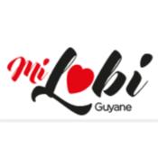 Radio Mi Lobi