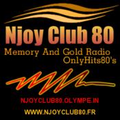 NJoy Club 80