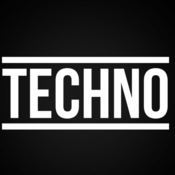 Technotune