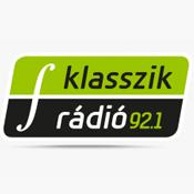 Klasszik Radio 92.1