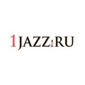 1JAZZ - Vocal Legends